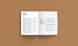 Perfect_Binding_Brochure_Mockup_2J
