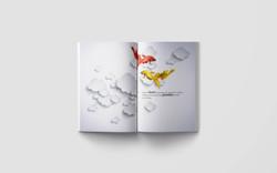 004_AlBatarjee_Corporate Profile