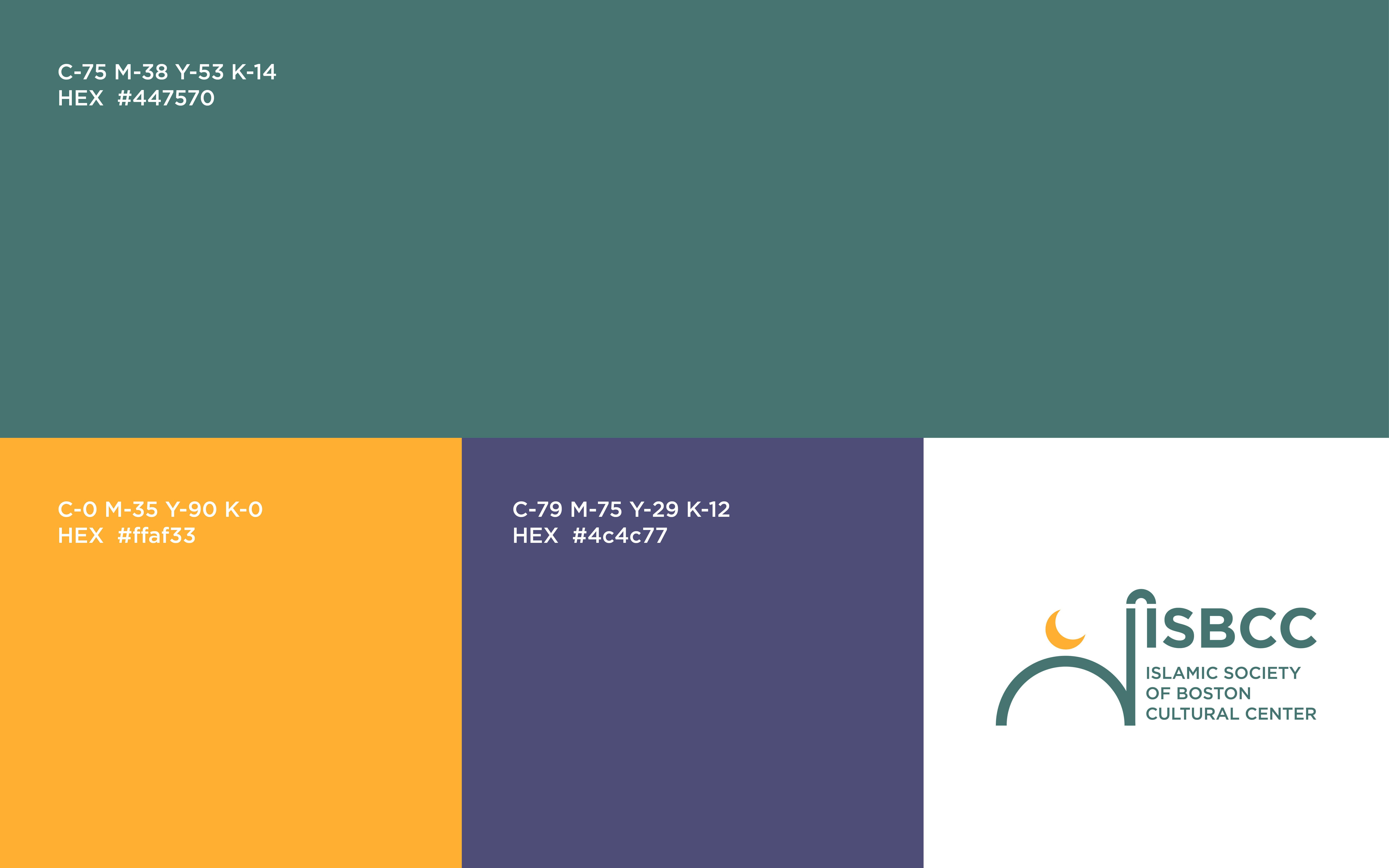 ISBCC_Branding3