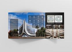 z_fold_brochure_mockup_a4_a5_top_open