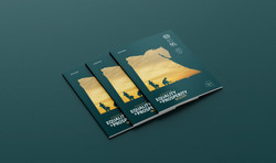 Perfect_Binding_Brochure_Mockup_4