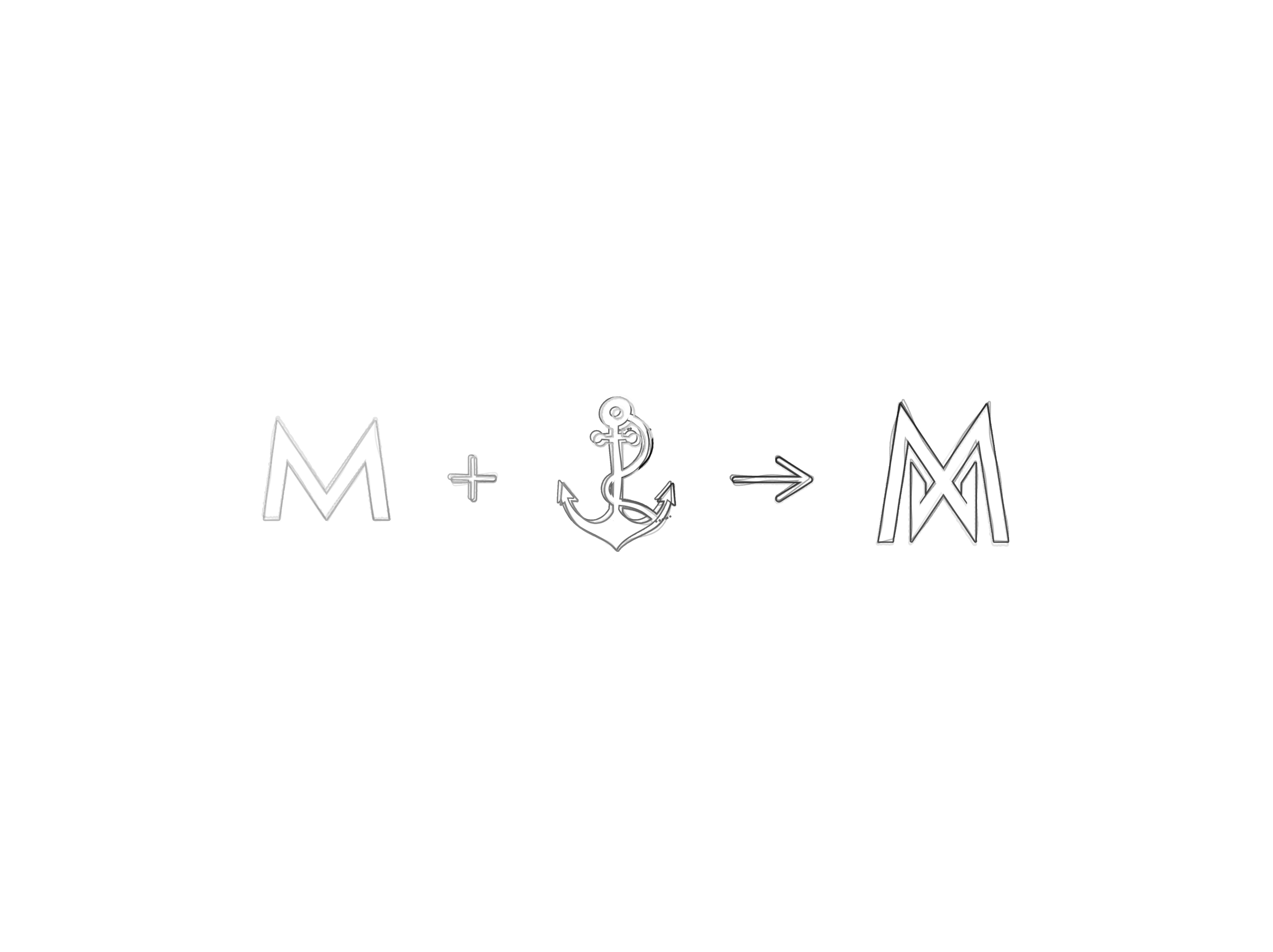 Sketch Generator Mockup2