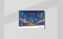 02_SE_2019_Annual Report