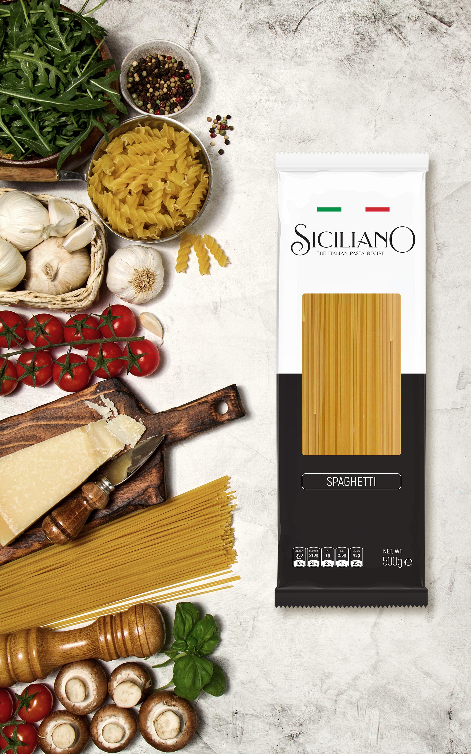 05_Siciliano_Pasta