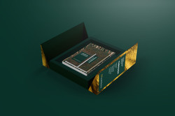 FoldUpBox_Open_02