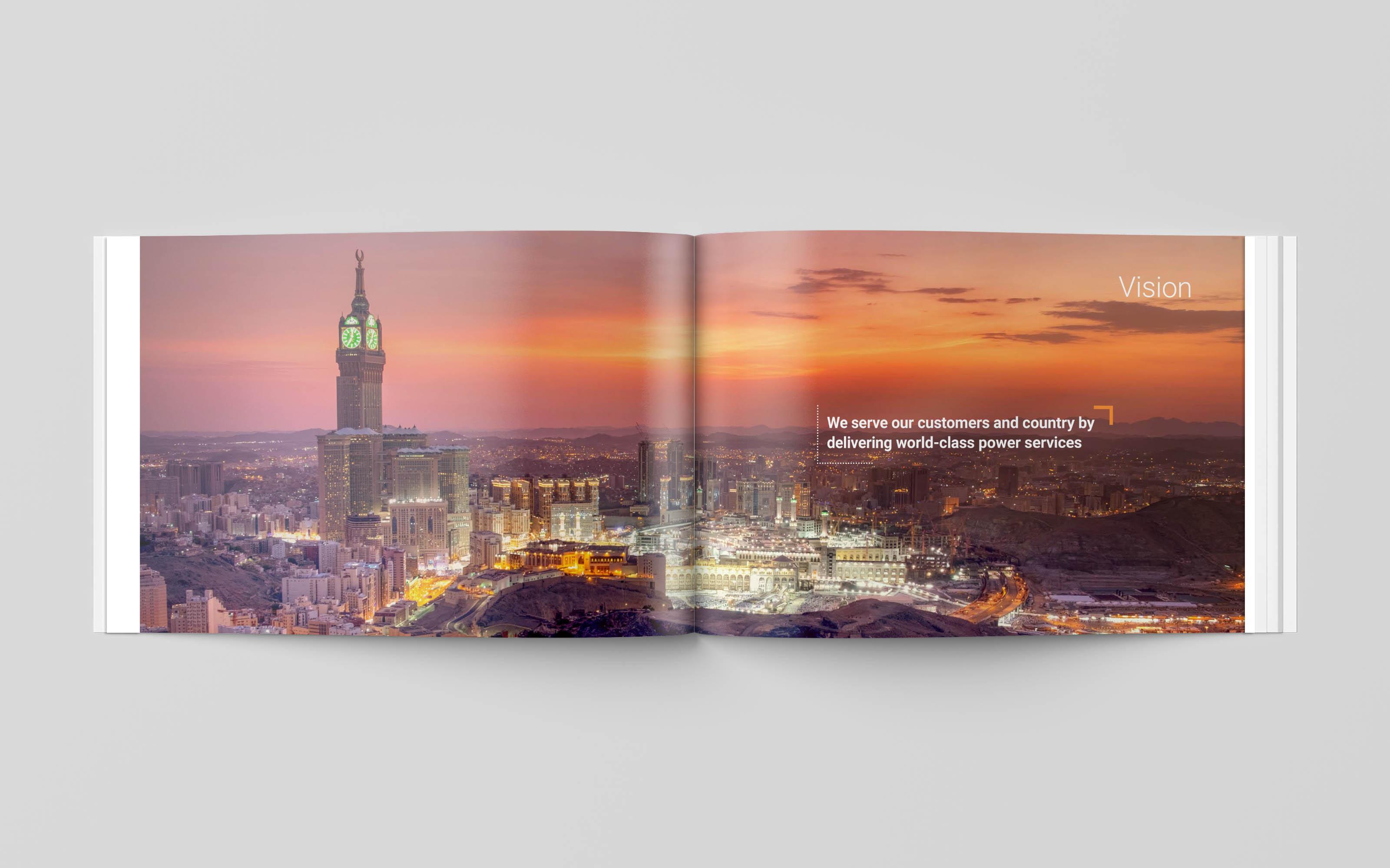 08_SE_2019_Annual Report