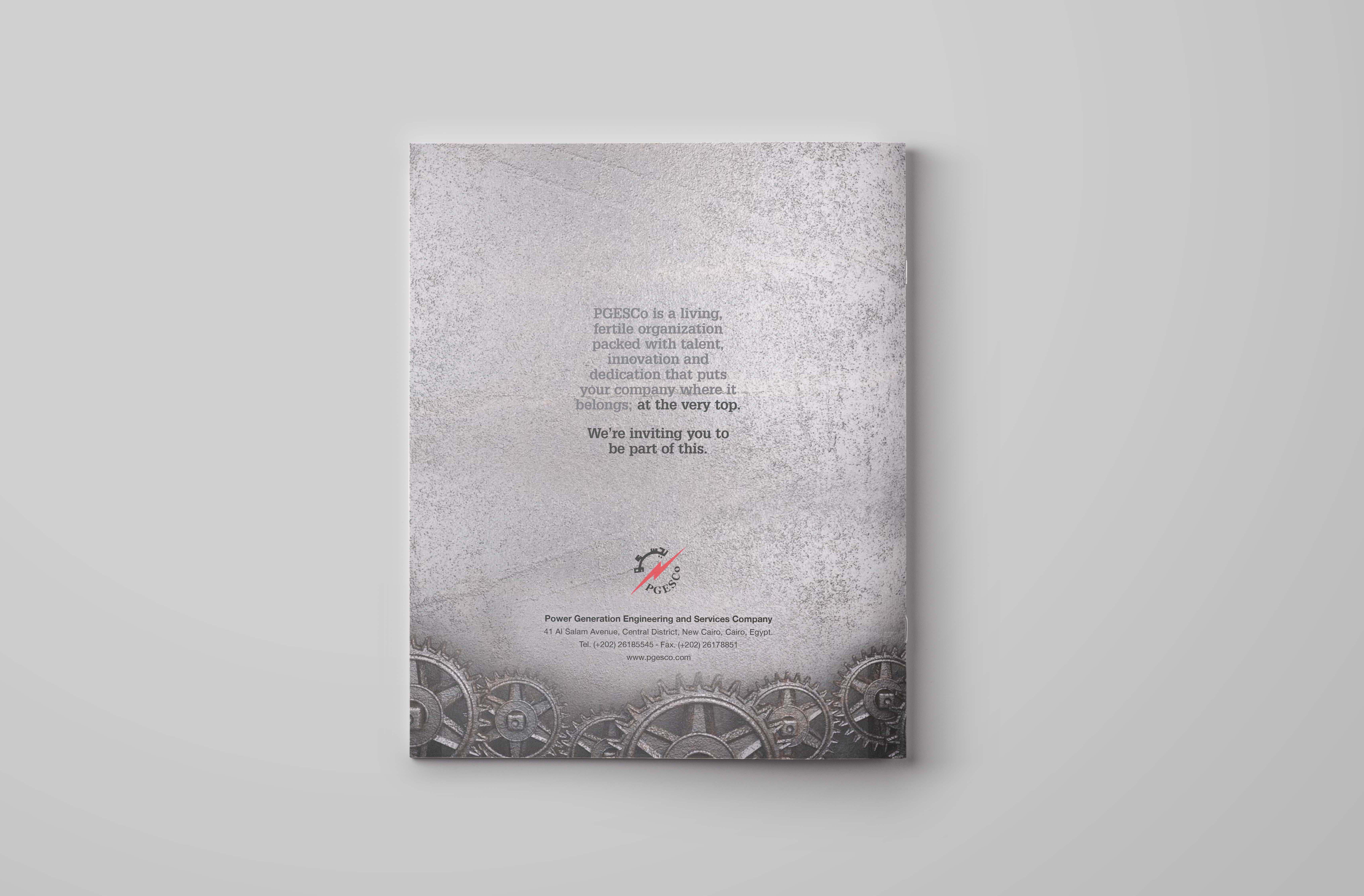 A4-Magazine-Booklet-Mockup-Vol3_18