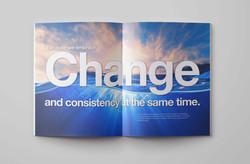 A4-Magazine-Booklet-Mockup-Vol3_3