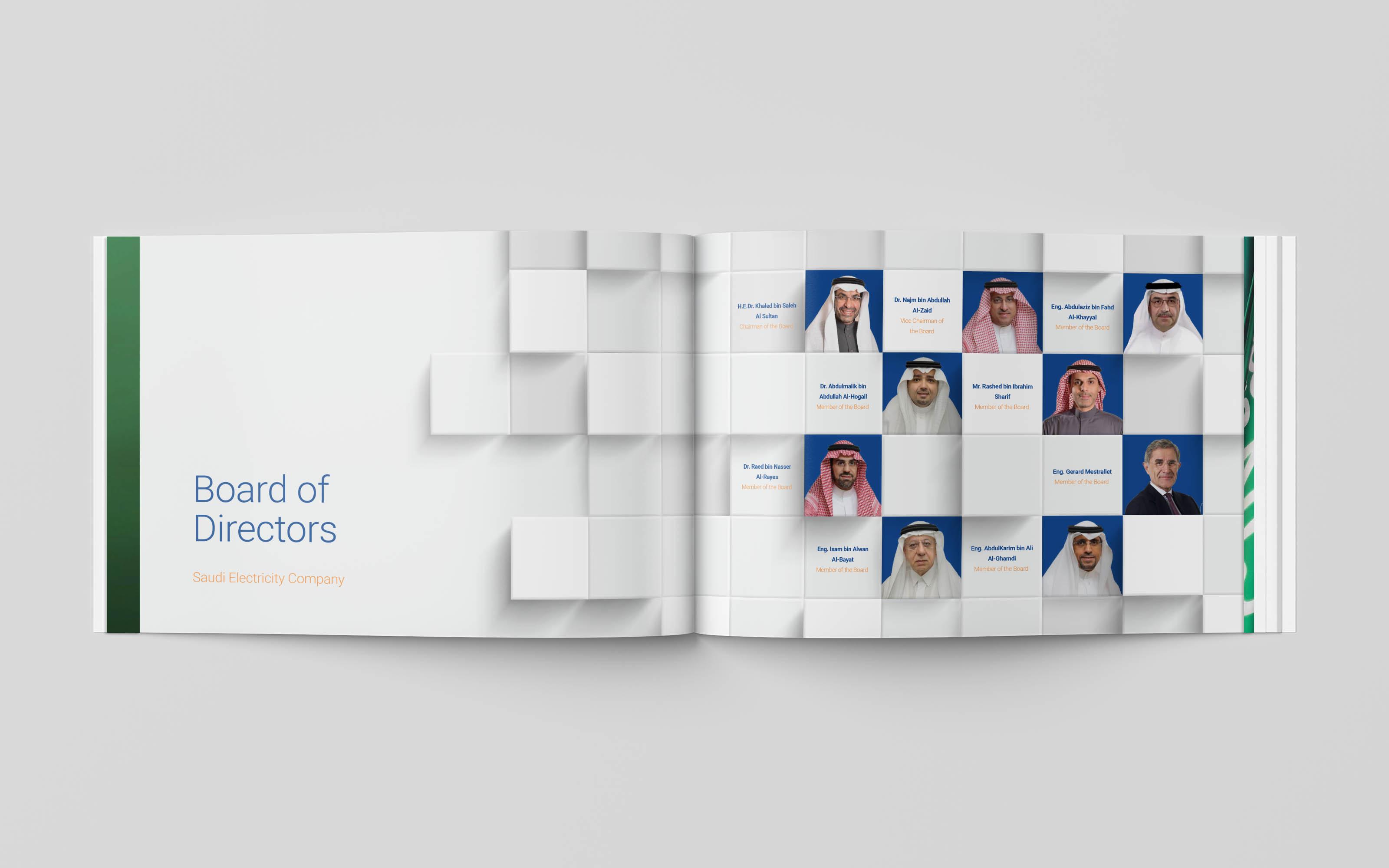 05_SE_2019_Annual Report