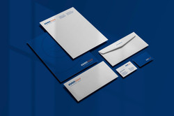 01-stationery-corporate-mockup-inter-siz