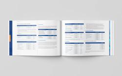 11_SE_2019_Annual Report