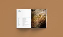 Perfect_Binding_Brochure_Mockup_2K