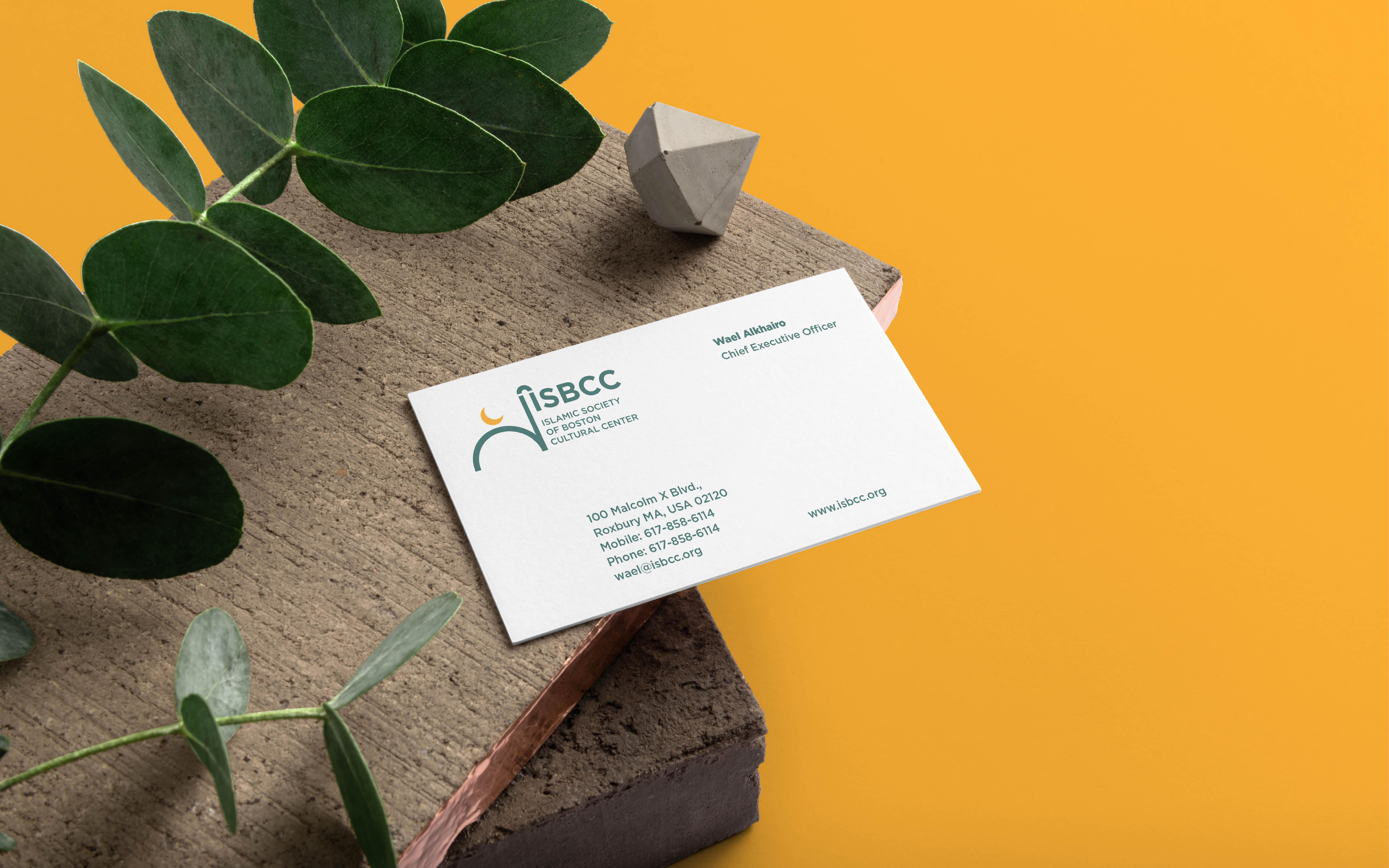 ISBCC_Branding4