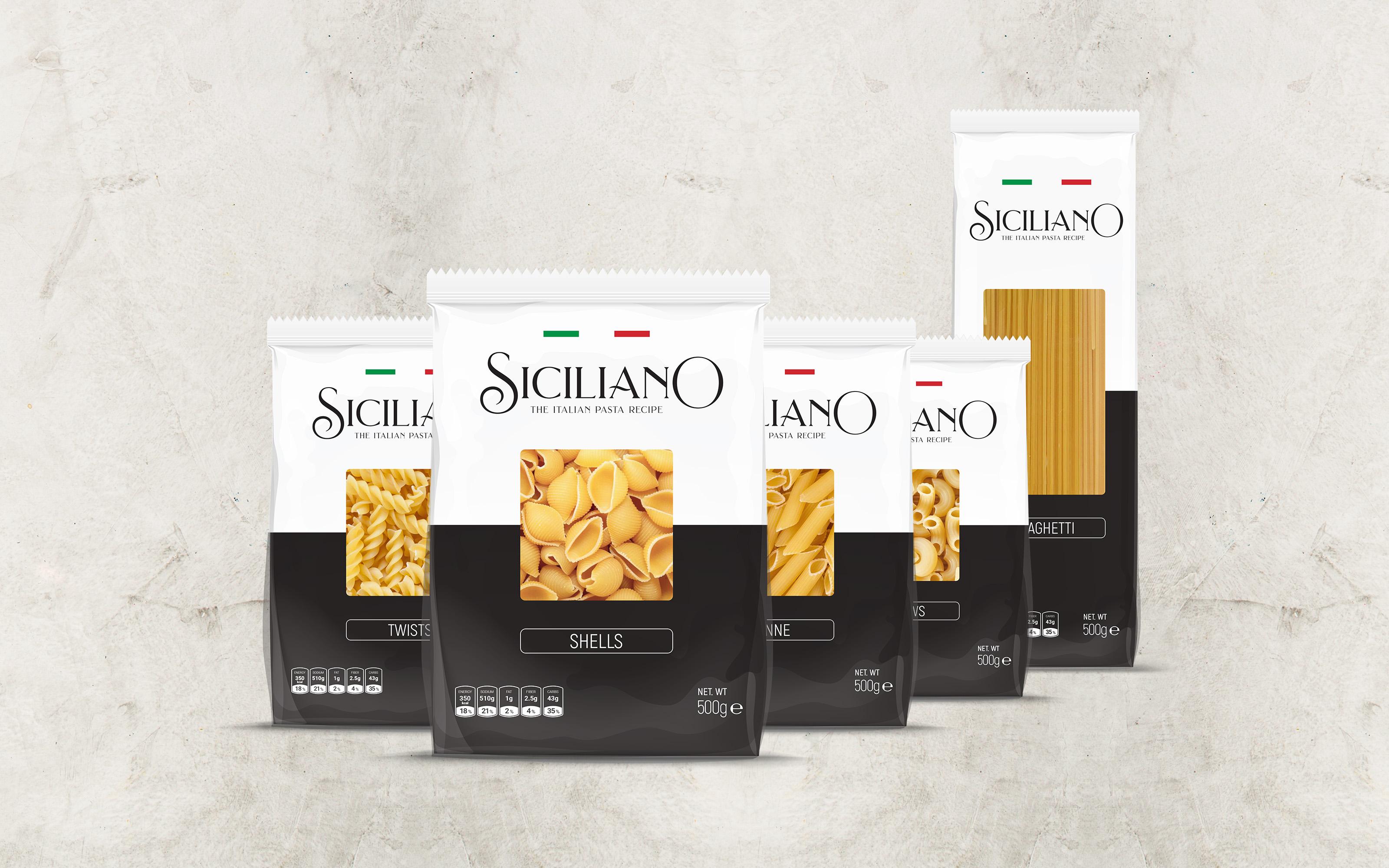 01_Siciliano_Pasta