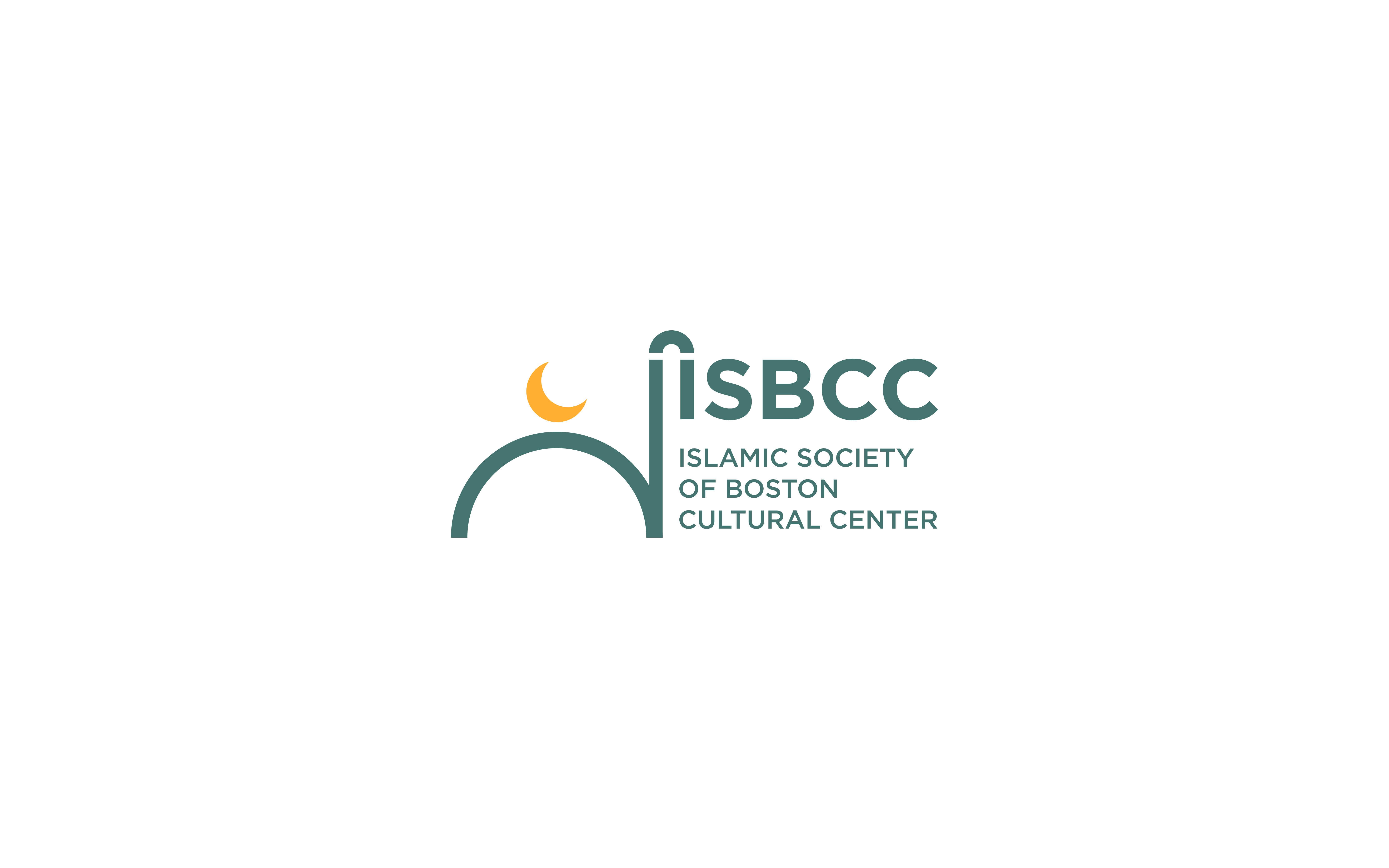 ISBCC_Branding1