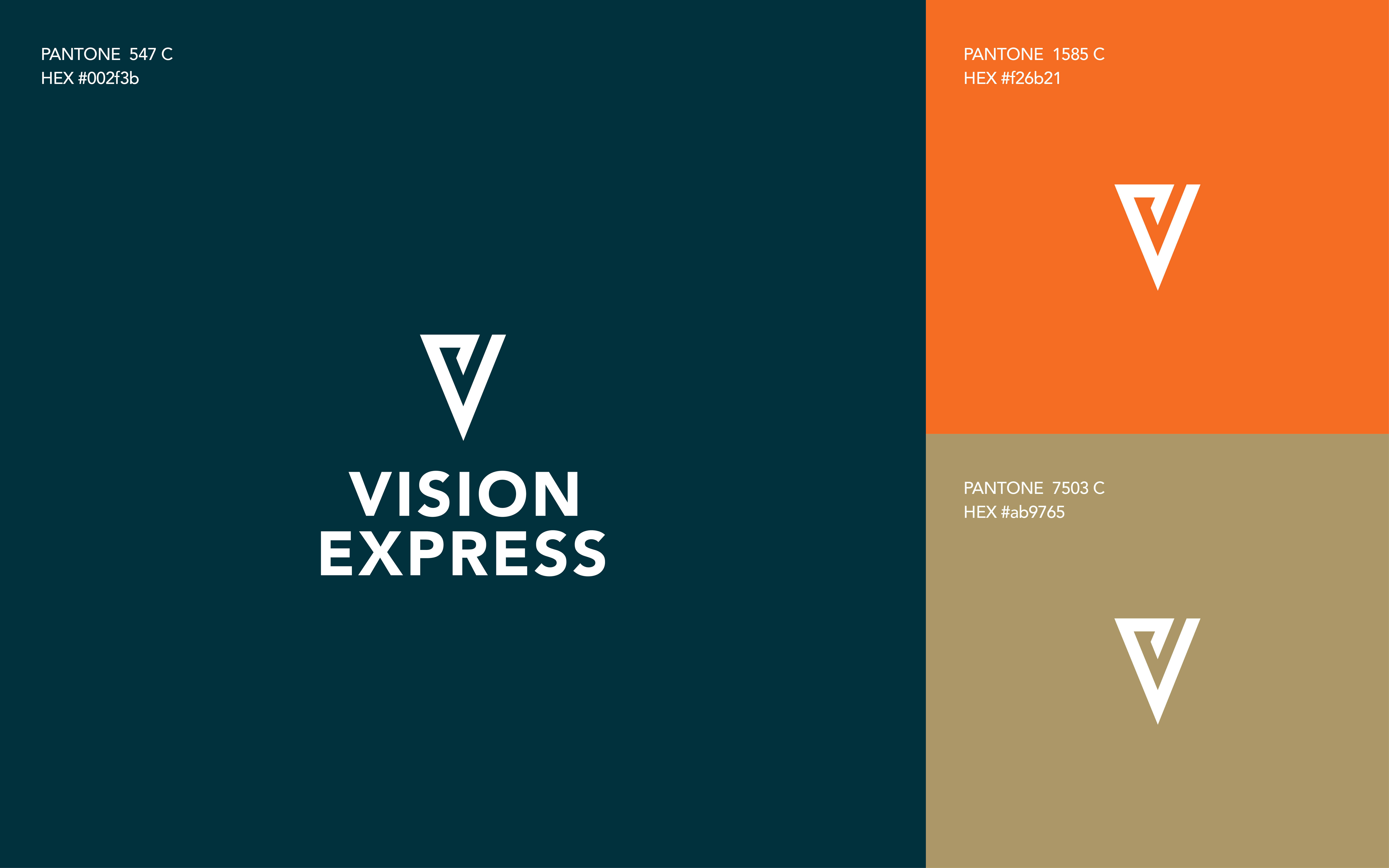 Vision Express4