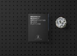 z_fold_brochure_mockup_a4_a5_top