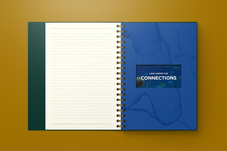 book_09_U