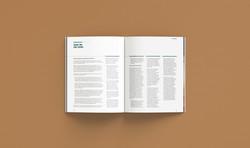 Perfect_Binding_Brochure_Mockup_2G