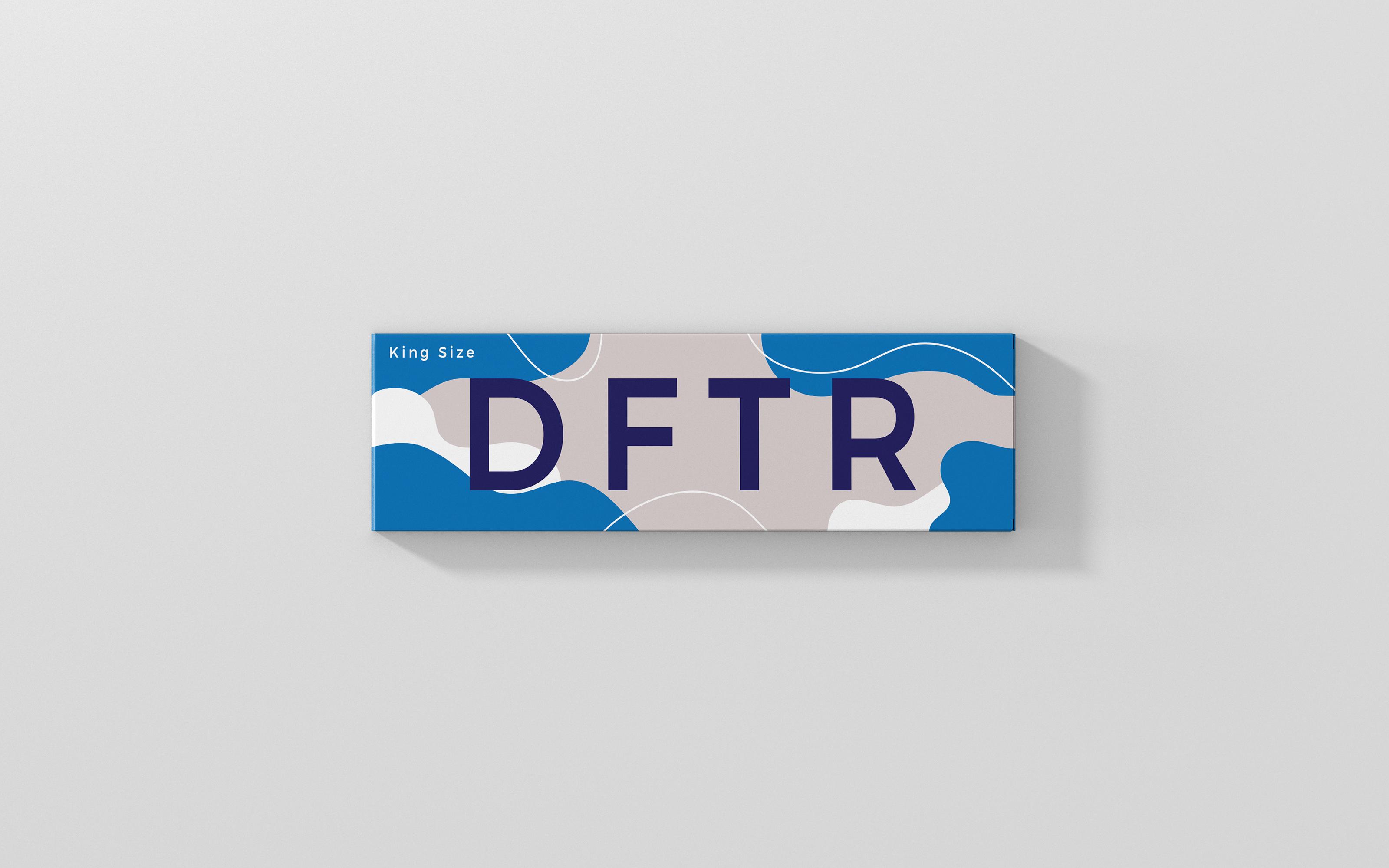 08_DFTR