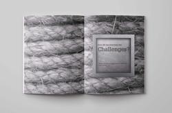 A4-Magazine-Booklet-Mockup-Vol3_7