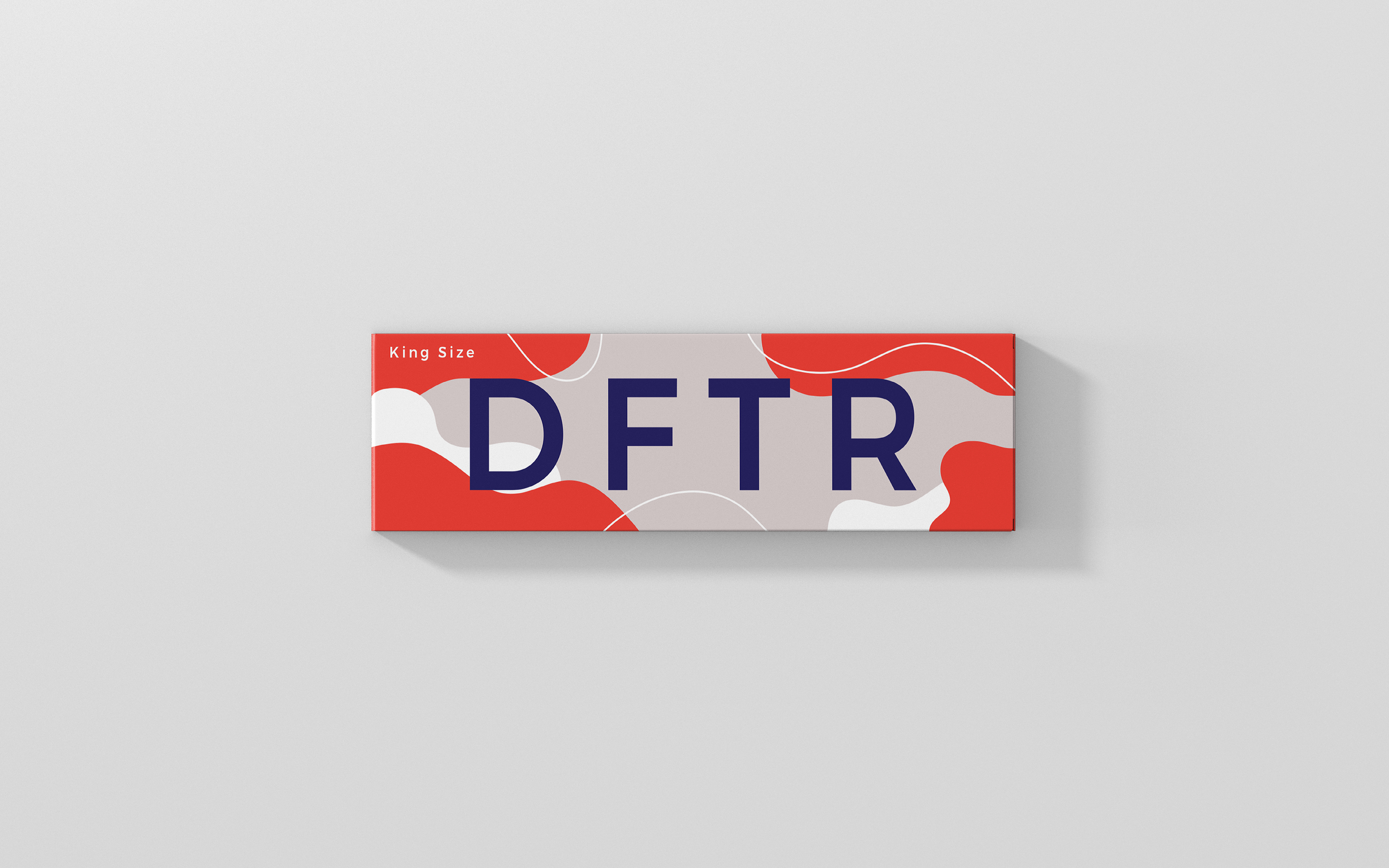 05_DFTR