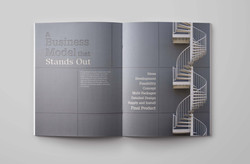 A4-Magazine-Booklet-Mockup-Vol3_11