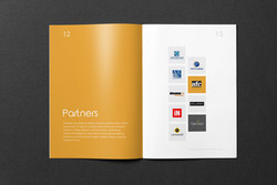 All views in one_A4 Brochure Mock-up 7