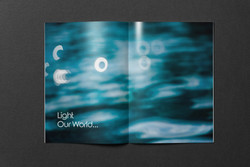 All views in one_A4 Brochure Mock-up 15.