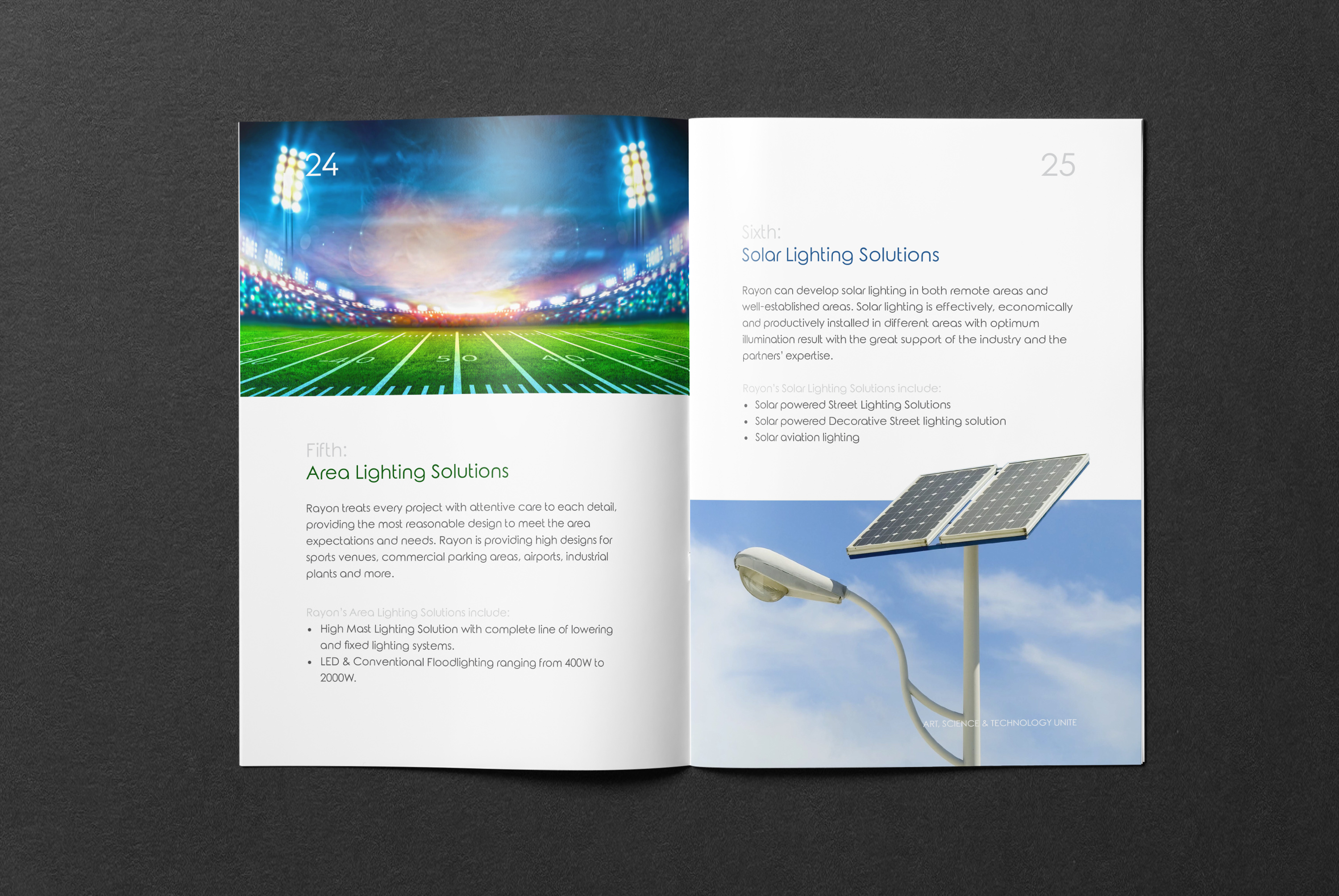 All views in one_A4 Brochure Mock-up 13.