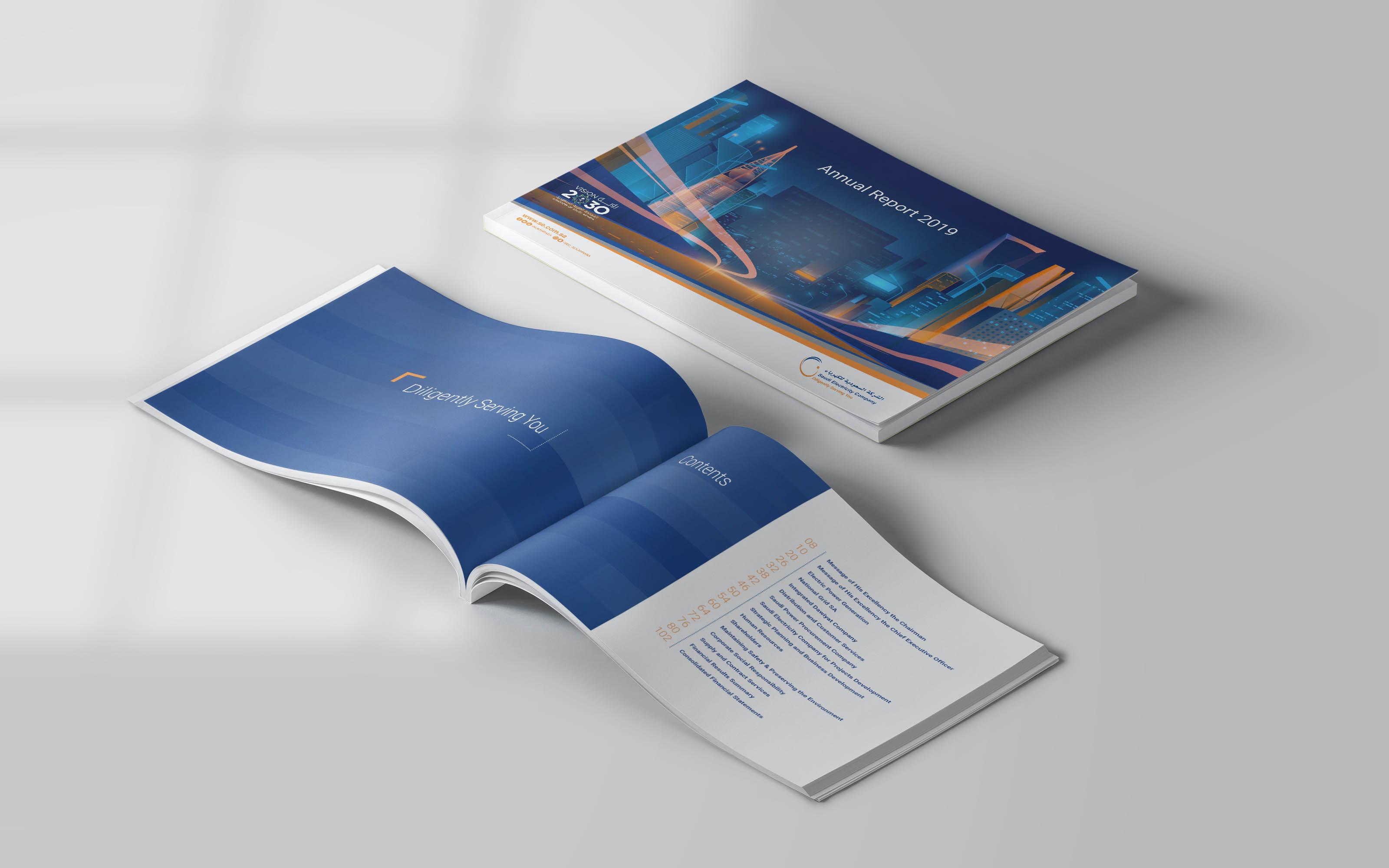 01_SE_2019_Annual Report