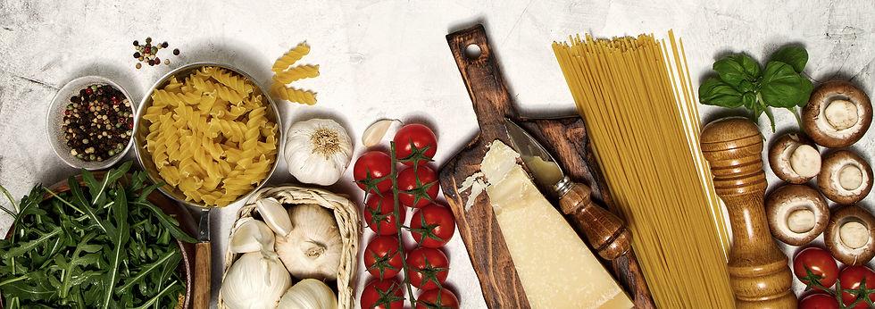 05_Siciliano_PastaH.jpg