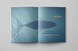A4-Magazine-Booklet-Mockup-Vol3_4