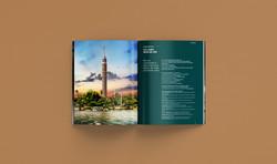 Perfect_Binding_Brochure_Mockup_2D