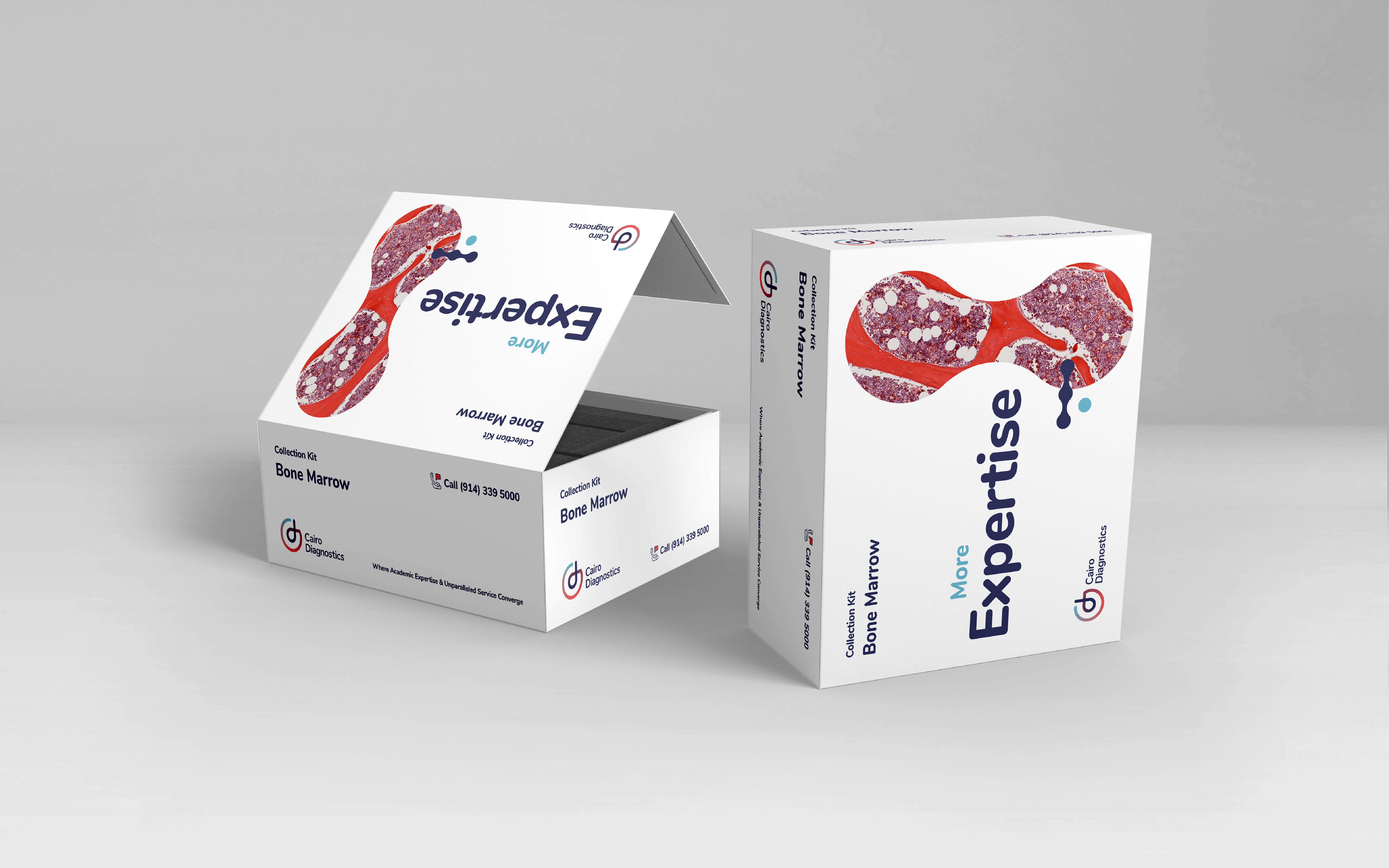 Cairo Diagnostics_Branding25