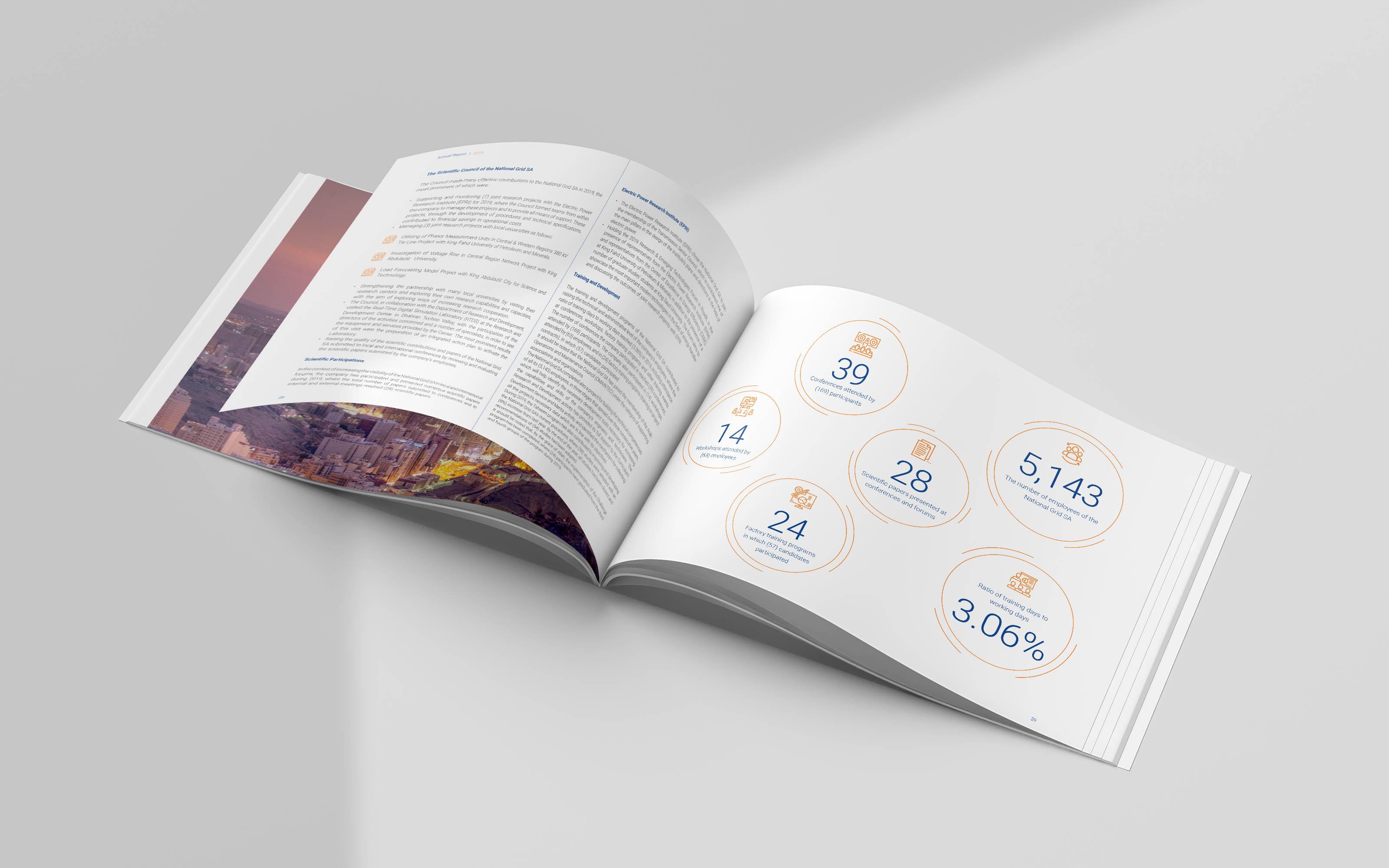 13_SE_2019_Annual Report