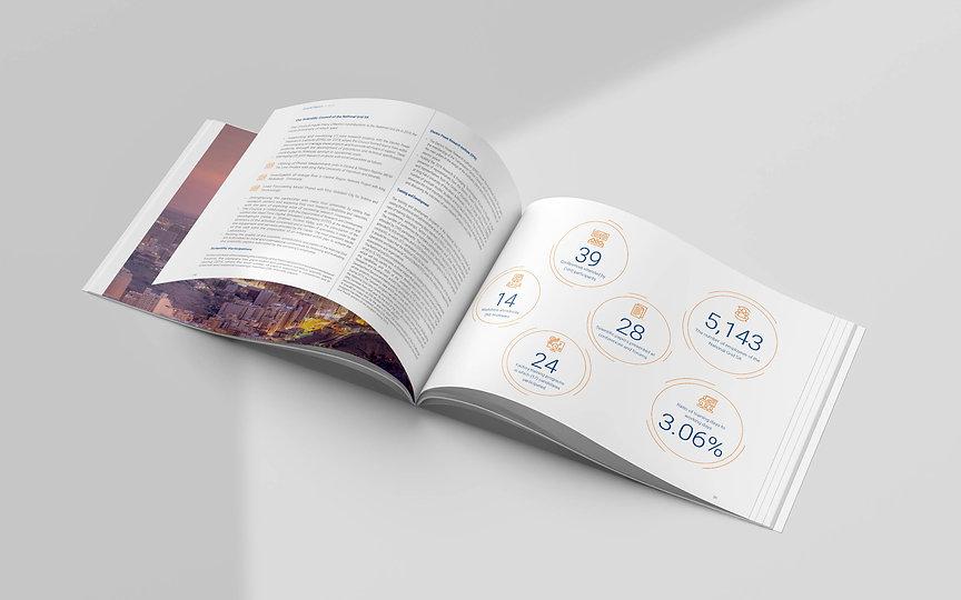 13_SE_2019_Annual Report.jpg