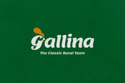 Gallina_00
