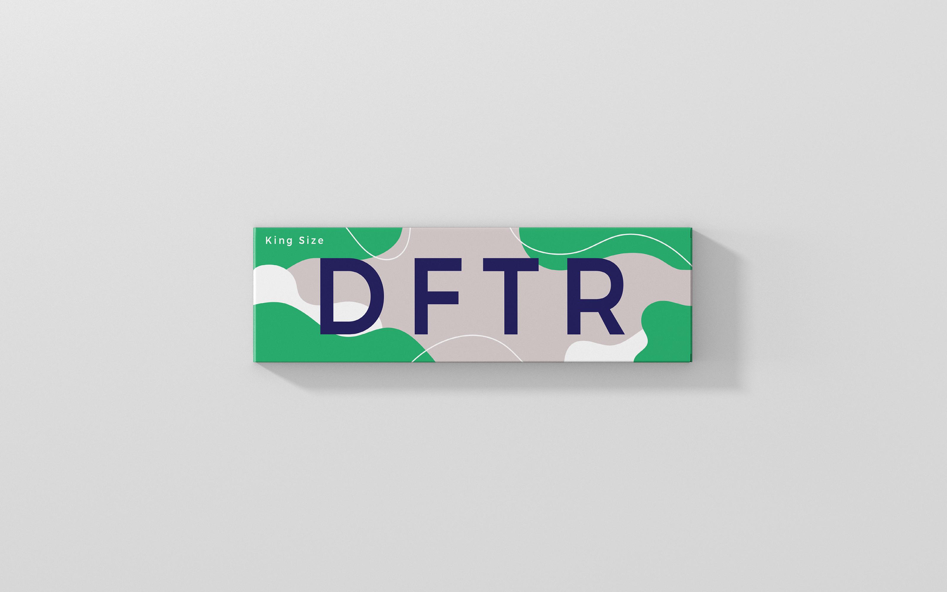 07_DFTR