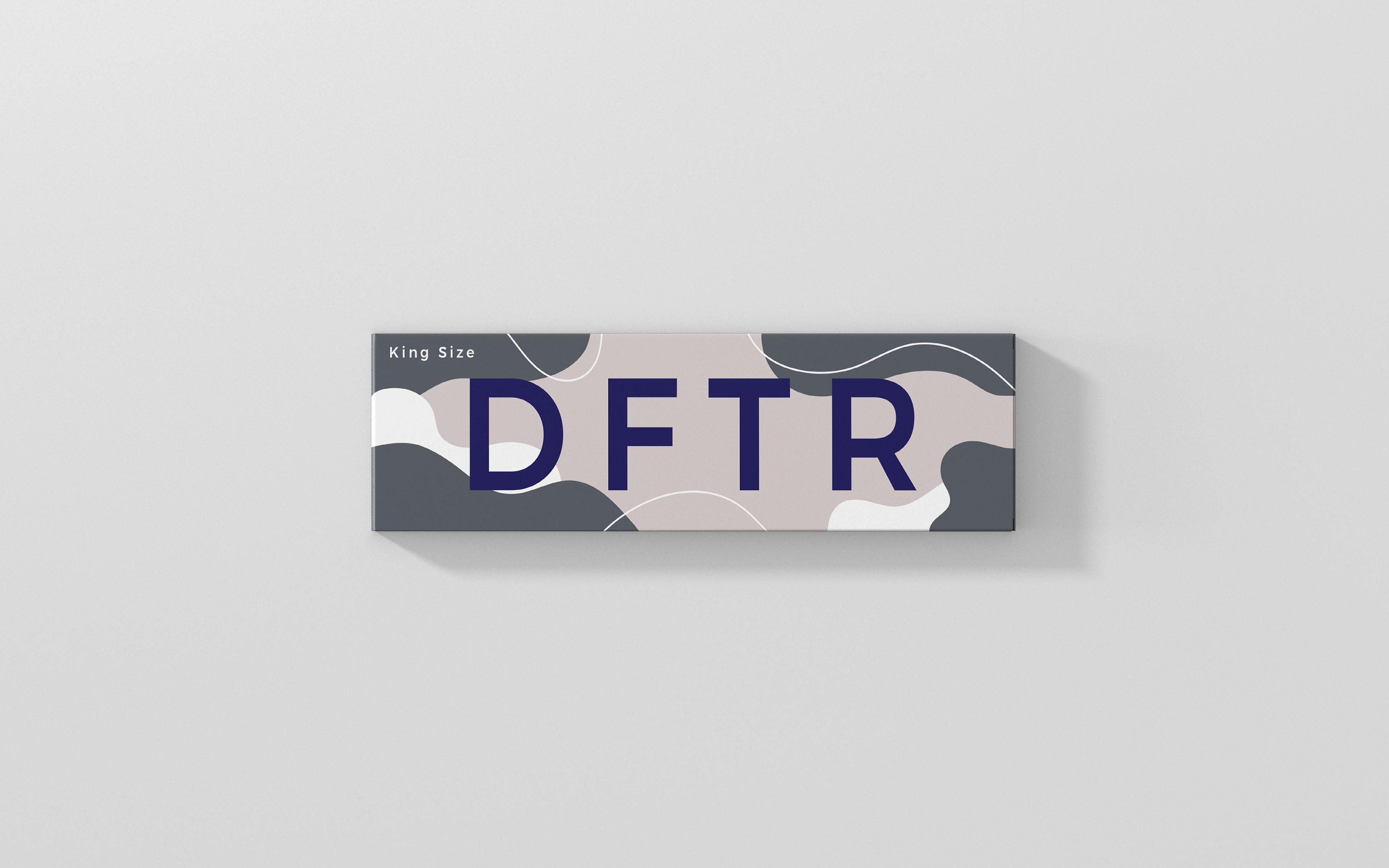 06_DFTR