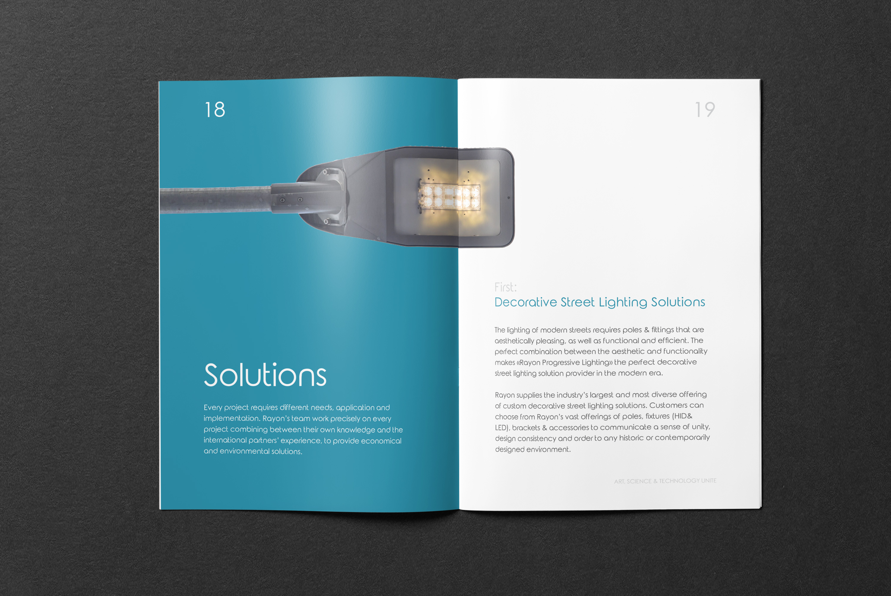 All views in one_A4 Brochure Mock-up 10.