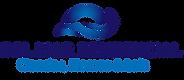 logo del mar PNG_Mesa de trabajo 1.png