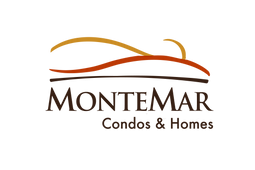 Logomontemarcondos&homes.png