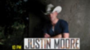 justin moore  lineup page.jpg