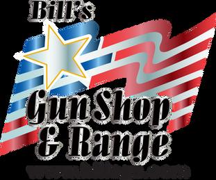 Bills GS logo.png
