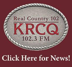 KRCQ_News_Button.jpg