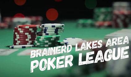 poker league.jpg