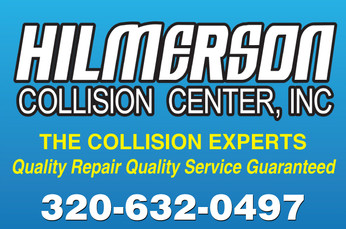 Hilmerson-Collision logo.jpg