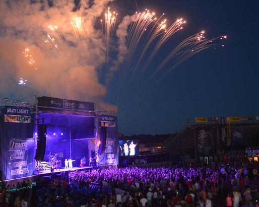 Fireworks DSC_0097.jpg