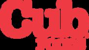 CubFoods_Logo.png